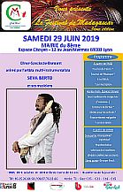 ClubMad 29 juin PM