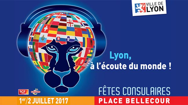 FetesConsulaires2017